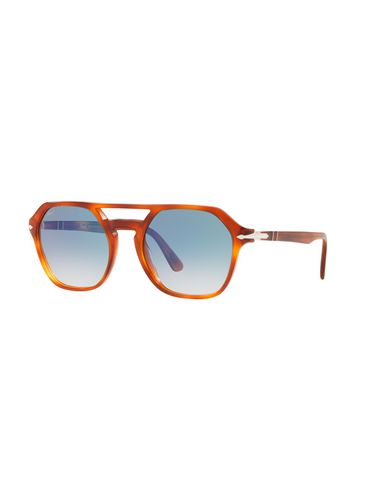 ac22aa36263ee Persol Po3206s - Sunglasses - Men Persol Sunglasses online on YOOX ...