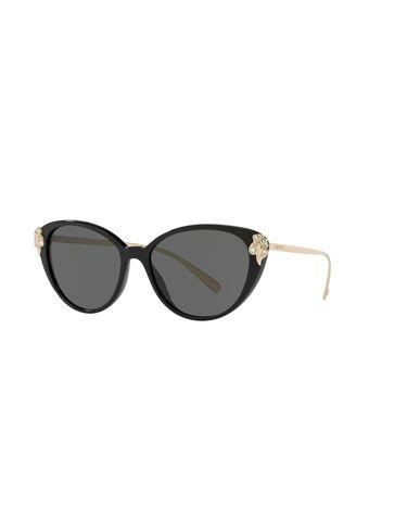 c58fbde53b Versace Ve4351b - Sunglasses - Women Versace Sunglasses online on YOOX Czech  Republic - 46591380MD