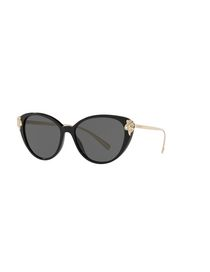 7a86bf9a9a4 Women s sunglasses online  round and squared sunglasses