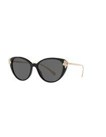 Γυναικεία γυαλιά ηλίου 05c4d684d55