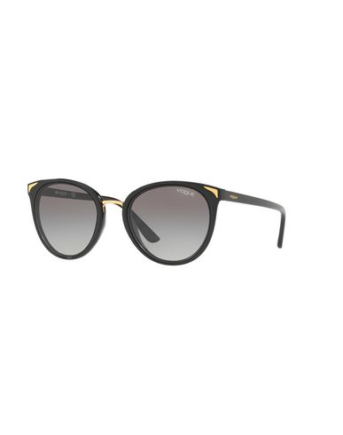 8d4f5258d74 Vogue Vo5230s - Sunglasses - Women Vogue Sunglasses online on YOOX ...