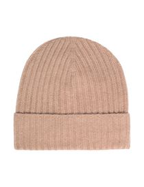 129b92613f9 Women s hats online  elegant hats for Summer and Winter