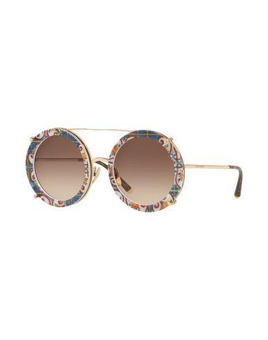 Γυαλιά Ηλίου Dolce   Gabbana Dg2198 - Γυναίκα - Γυαλιά Ηλίου Dolce ... 6b41b923f2d