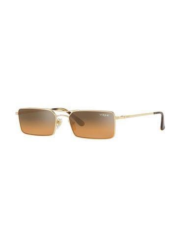 cb640243b4 Γυαλιά Ηλίου Gigi Hadid For Vogue Vo4106s - Γυναίκα - Γυαλιά Ηλίου ...