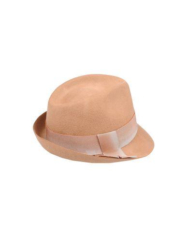 PomandÈre Hat   Accessories D by PomandÈre
