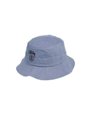Stussy Hat - Men Stussy Hats online on YOOX Canada - 46591446DP 66271e60764