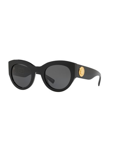 a5a9838b2ac Versace Ve4353 - Sunglasses - Women Versace Sunglasses online on ...