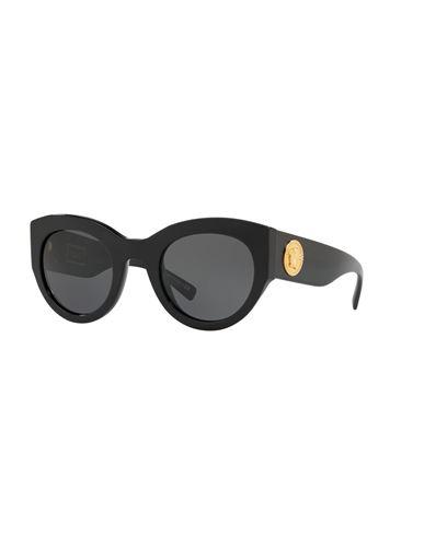 VERSACE - Γυαλιά ηλίου