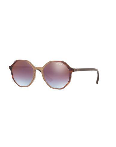 0bc7aa7ee4 Γυαλιά Ηλίου Vogue Vo5222s - Γυναίκα - Γυαλιά Ηλίου Vogue στο YOOX ...