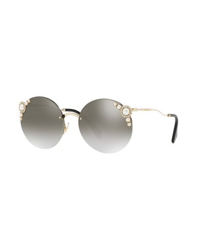 MIU MIU - Sunglasses