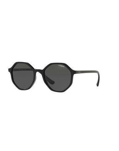 0f91377d475 Vogue Vo5222s - Sunglasses - Women Vogue Sunglasses online on YOOX ...