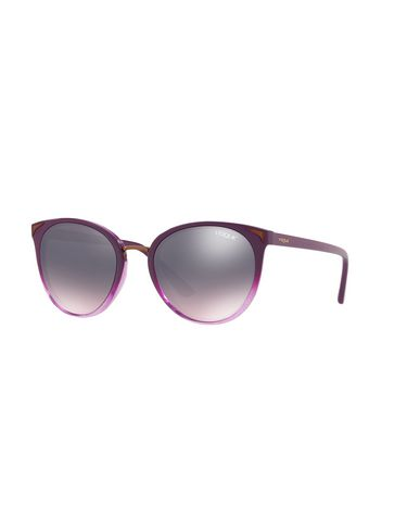 addf118d2c Γυαλιά Ηλίου Vogue Vo5230s - Γυναίκα - Γυαλιά Ηλίου Vogue στο YOOX ...