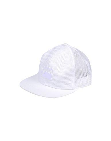 Cappello G-Star Raw Uomo - Acquista online su YOOX - 46591581 f053cd81f7f0