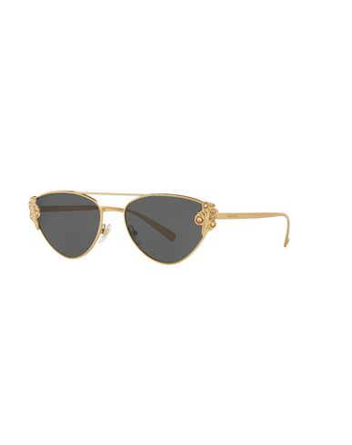 fd7d7b86bf5 Versace Ve2195b - Sunglasses - Women Versace Sunglasses online on ...