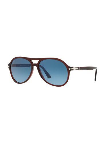 235e667955 Persol Po3194s - Sunglasses - Men Persol Sunglasses online on YOOX ...