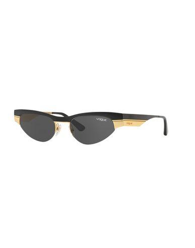 40ad4e5823 Γυαλιά Ηλίου Gigi Hadid For Vogue Vo4105s - Γυναίκα - Γυαλιά Ηλίου ...