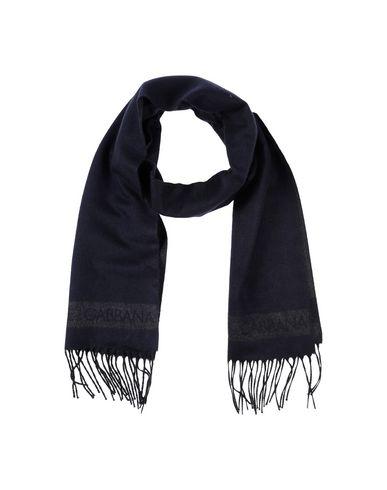 Colli E Sciarpe Dolce   Gabbana Uomo - Acquista online su YOOX ... 7d7aeef797c