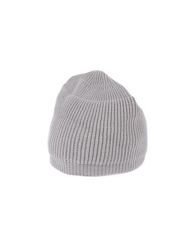 Rick Owens Hat - Men Rick Owens Hats online on YOOX United States ... 37070c4dce6b