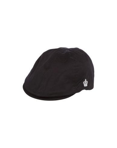 Sombrero Dolce   Gabbana Niño 3-8 años en YOOX 5c5a04b2e76