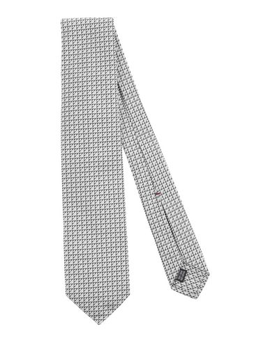 45aac0a1d984 Scabal® Tie - Men Scabal® Ties online on YOOX Lithuania - 46593186DA