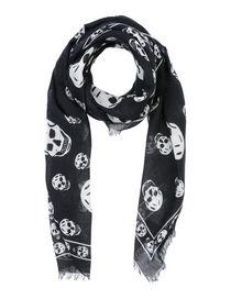 ottimi prezzi buono sconto più colori Sciarpe e foulard Uomo |Foulard in Seta | YOOX