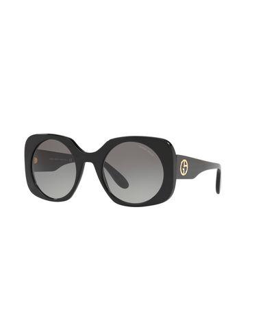 bee325172a315 Giorgio Armani Ar8110 - Sunglasses - Women Giorgio Armani Sunglasses ...