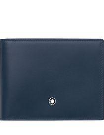 4510477f9 Men s wallet online  leather