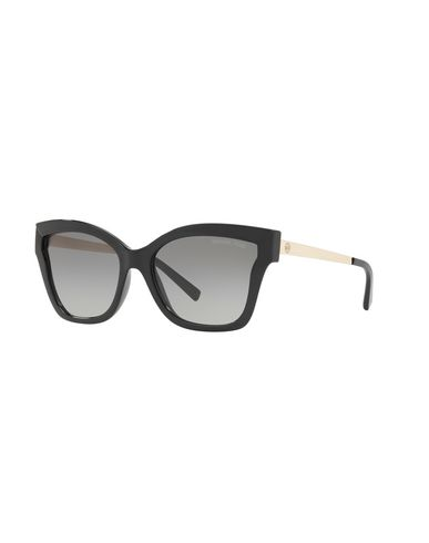 MICHAEL KORS - Sunglasses