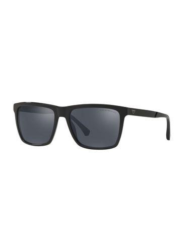 86fc301b47 Gafas De Sol Emporio Armani Ea4117 - Hombre - Gafas De Sol Emporio ...