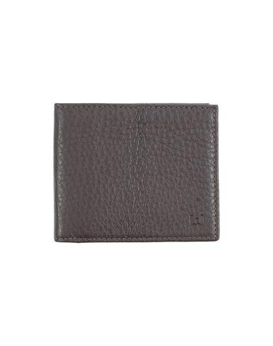 design di qualità 04f4c f0fa9 LIU •JO Wallet - Small Leather Goods | YOOX.COM