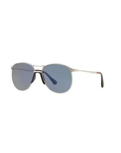 0ac3395c334 Persol Po2649s - Sunglasses - Men Persol Sunglasses online on YOOX ...