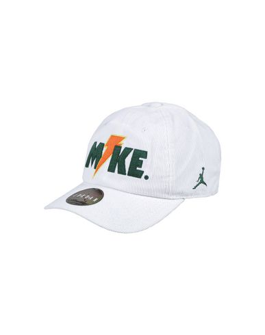 huge discount 04251 d4415 ... new arrivals jordan hat men jordan hats online on yoox czech republic  46593958kg e0067 bdf3b