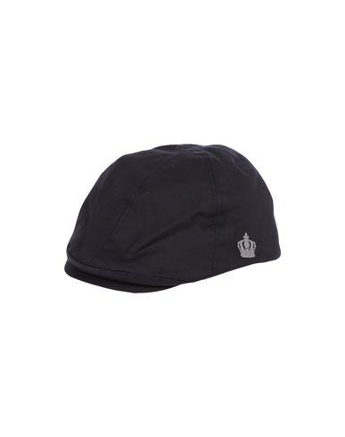 Cappello Dolce   Gabbana Bambino 0-24 mesi - Acquista online su YOOX 31b894a8e423