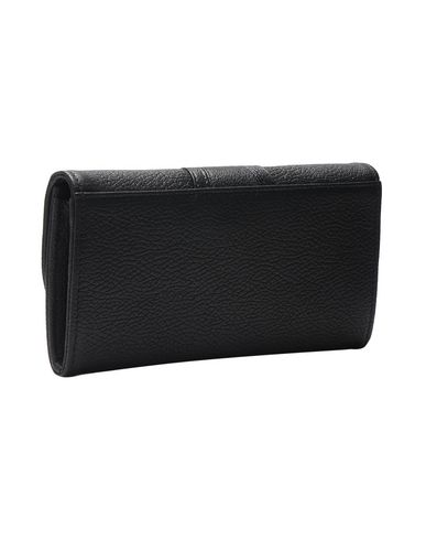 1986dae46a See By Chloé Hana Long Wallet - Wallet - Women See By Chloé Wallets ...