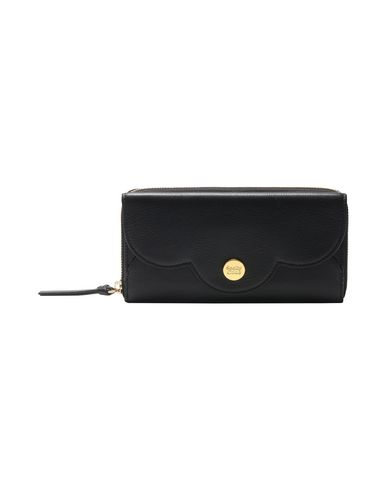 eb05c197 SEE BY CHLOÉ Wallet - Small Leather Goods | YOOX.COM