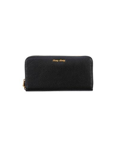 MIU MIU - Wallet