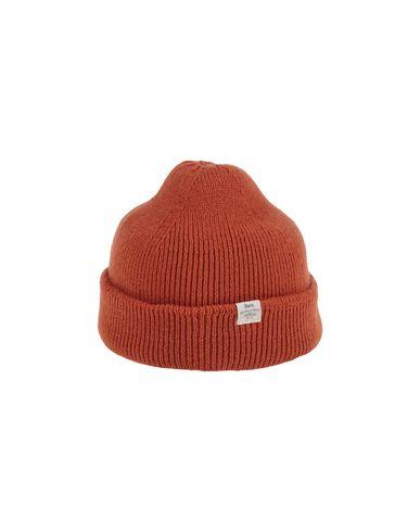 Cappello Barts Donna - Acquista online su YOOX - 46595411SN 564b2cdd9c6d