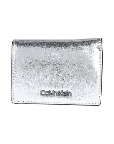 Klein Brieftasche Damen Brieftasche Calvin Brieftaschen Klein Calvin Damen R1wqBRv