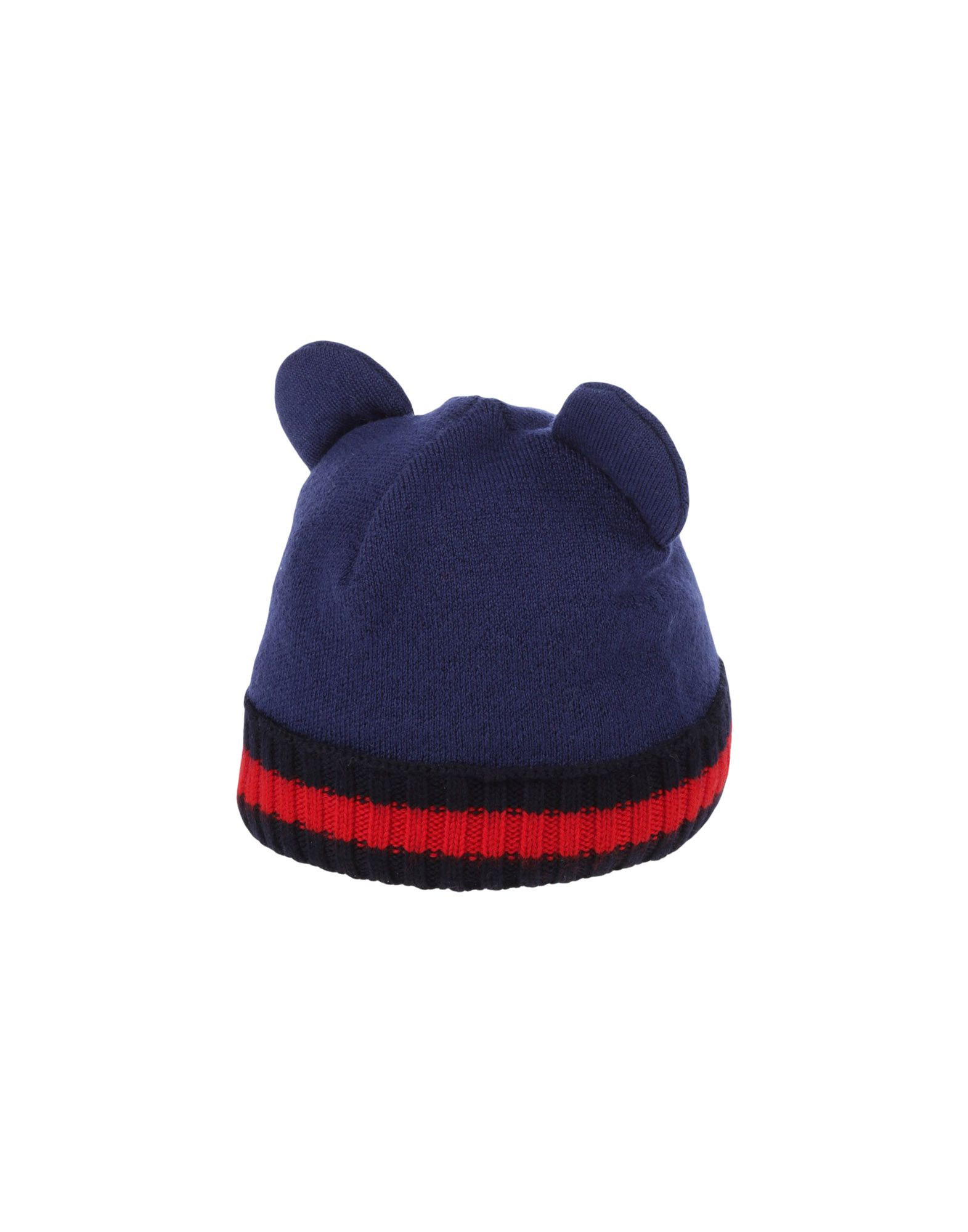 Gucci Hat Girl 0-24 months online on YOOX Portugal 454ac2ee9df