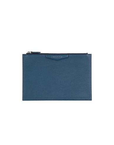 Givenchy Accessories Pouch
