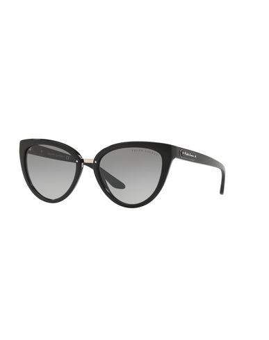 65a40c067aa Gafas De Sol Polo Ralph Lauren Rl8167 - Mujer - Gafas De Sol Polo ...