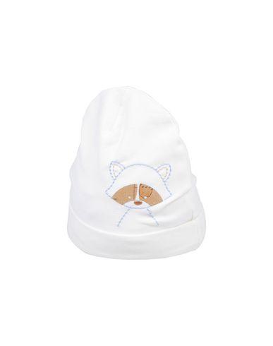 Cappello Alviero Martini 1A Classe Bambina 0-24 mesi - Acquista ... 7495eacbc8ba
