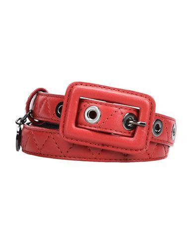 Armani Jeans Thin Belt - Women Armani Jeans Thin Belts online on ... 6ca9843183