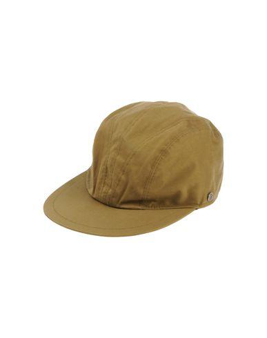 Borsalino Hat - Men Borsalino Hats online on YOOX Hong Kong - 46597138QJ 1e189066899