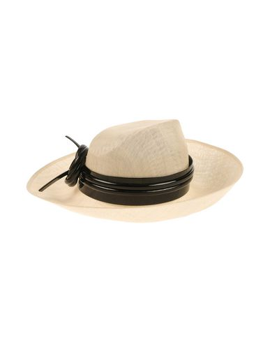 Philip Treacy Hat   Accessories by Philip Treacy