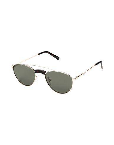 5eeddb4dba Le Specs Rocket Man Edition - Sunglasses - Men Le Specs Sunglasses ...