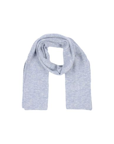 SESSUN Scarves in Sky Blue