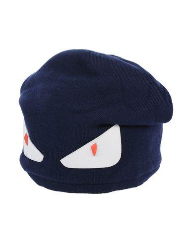 online retailer fffaf 1f6b9 FENDI Cappello - Accessori | YOOX.COM