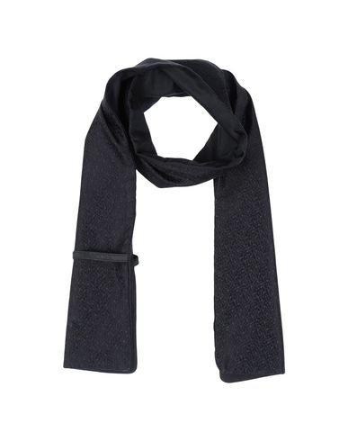 c500d68e33a3 ... coupon for prada scarves men prada scarves online on yoox belgium  46597937vg a99f3 5883d