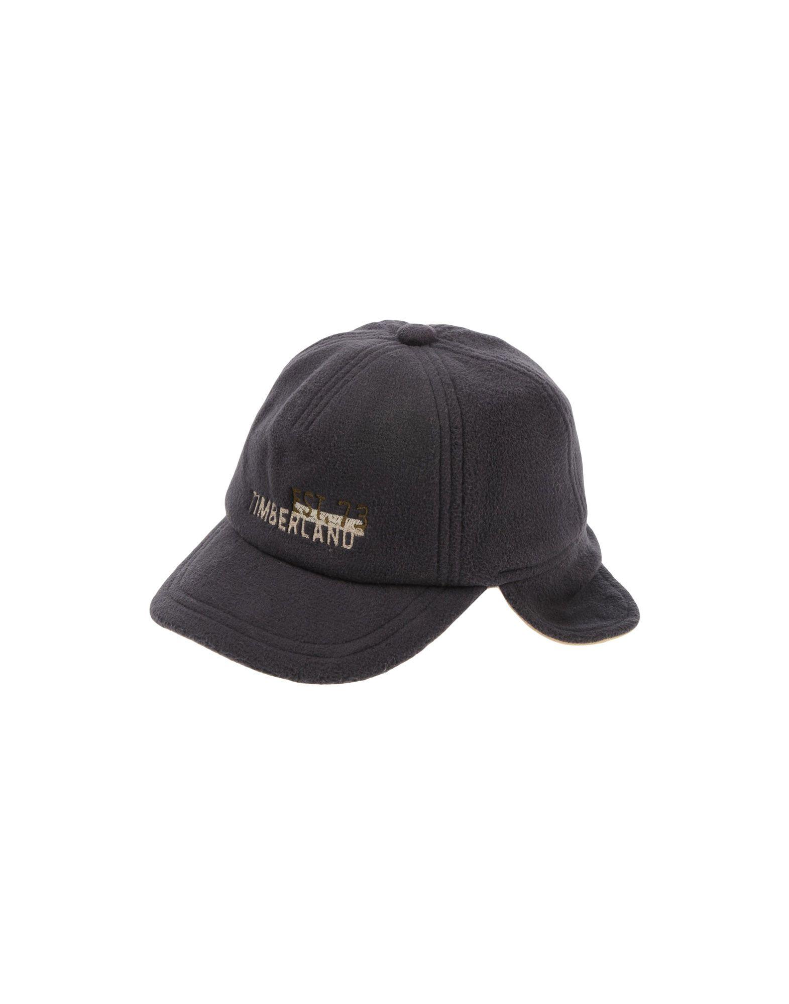 Timberland Hat Boy 0-24 months online on YOOX Finland 0a2b34b70e1b